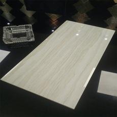 佛山艾菲顿厂家直销300*600瓷片,适合家装、批发、出口。
