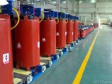 SCB10-500/10-0.4配电干式变压器厂家SCB10-500/6-0.4价格