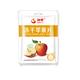 神栗冻干果干苹果片18g袋 果脯儿童零食特产水果干组合辅食