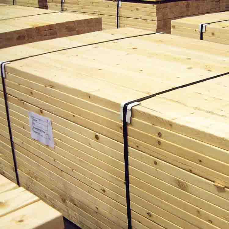 厂家直销生态板基材胶合板板材