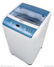 唐山洗衣机维修服务 松下洗衣机维修 惠尔浦洗衣机维修