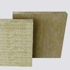 翰图 岩棉板 复合岩棉板  岩棉板保温施工方案