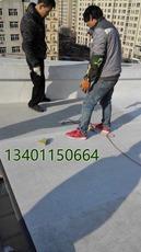 fc板ef板af板纤维水泥压力板金德水泥板