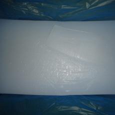 供应帝汇化工DH-G3053汽车配件制品用硅橡胶