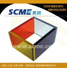 供应UL标准认证/SGS检测报告防静电有机玻璃板