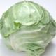 供应 有机绿色蔬菜