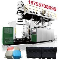 1噸2噸3噸臥式桶水箱民用桶生產機器生產設備吹塑機
