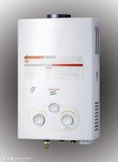 唐山热水器维修 神州热水器维修 万宝热水器维修不加热