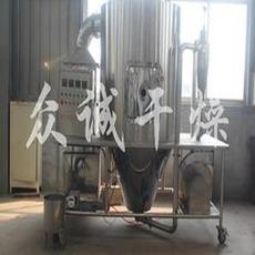 血浆血球蛋白粉生产线 众诚干燥 质量可靠
