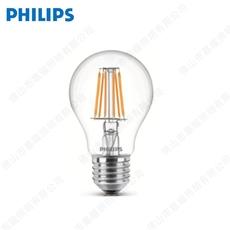 飞利浦PH LED复古灯泡