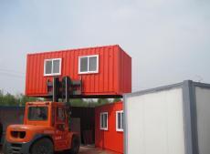 采购集装箱房彩钢板