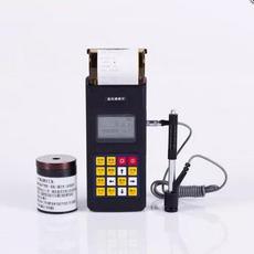 连云港正品便携式里氏硬度计LED140