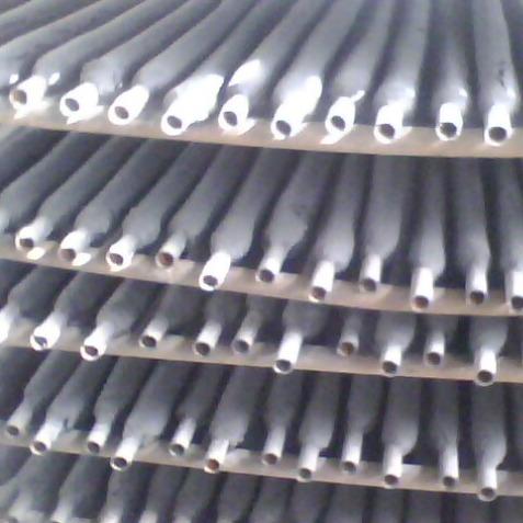 聊城小口径焊管厂家