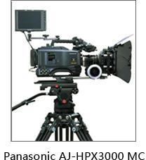 苏州宣传片制作-苏州广告片拍摄-苏州专题片制作