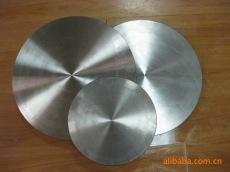 优质供应1J89坡莫合金1J89特殊合金 板材 棒材 圆棒 带材 线材 卷料