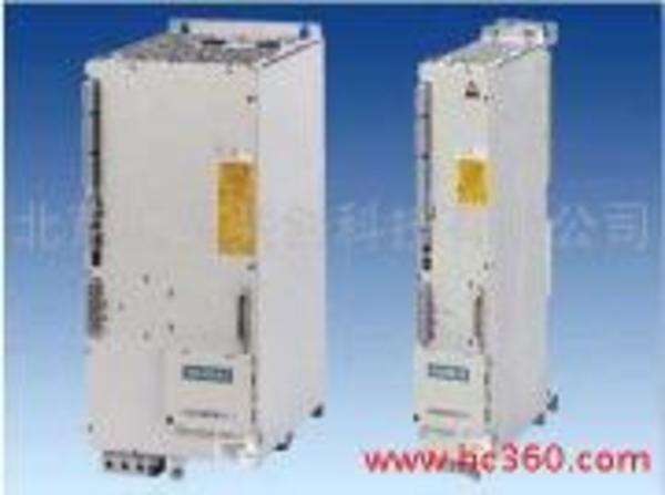 天津维修西门子电源模块6SN1145-1AA00-0AA0