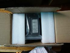 联通2G猫池 8口猫池设备 全新原装 质量保障