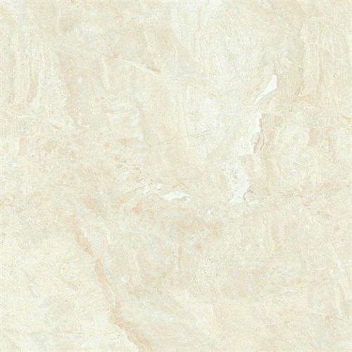 供应 防污防滑地砖 客厅地板砖800x800