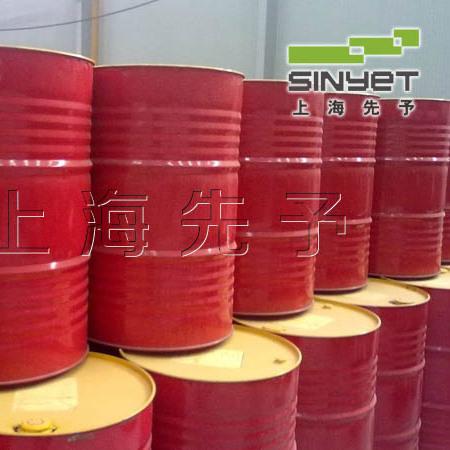 中负荷工业齿轮油|齿轮清洗剂|齿轮清洗机|价格 品牌