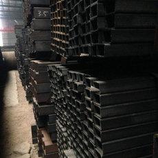 南京方矩形管现货批发市场规格齐全现货配送江宁浦口区