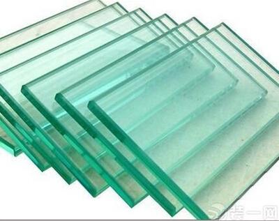 钢化玻璃加工,定制,可根据图纸制作