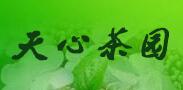 樟树市天心农业生态科技有限公司