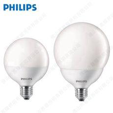 飞利浦PH 8.5W 10.5W LED大球泡