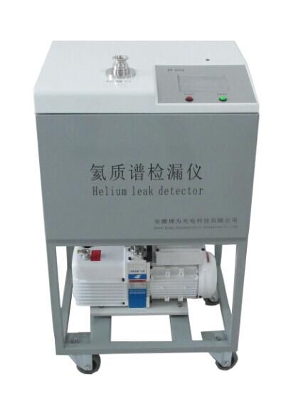 博为锂电池行业专业检测设备