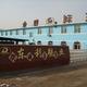 内蒙古CPVC电力管 包头CPVC电力管
