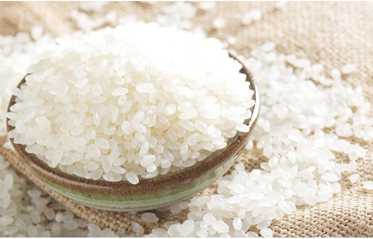 供应 云南哈尼梯田营养红米富硒血米五谷糙米杂粮大米