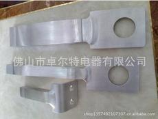 最专业订做汽车电池用铝箔软连接