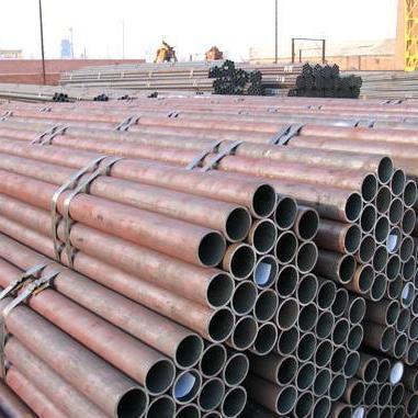 沧州出售天钢无缝钢管20#材质结构用管规格齐全欢迎客户询盘