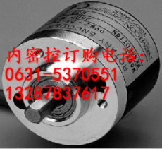 OSS-01-2 黑龙江内密控机械编码器价格优惠