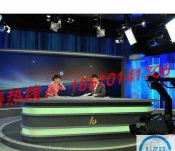 北京中泽凯达专业生产访谈桌