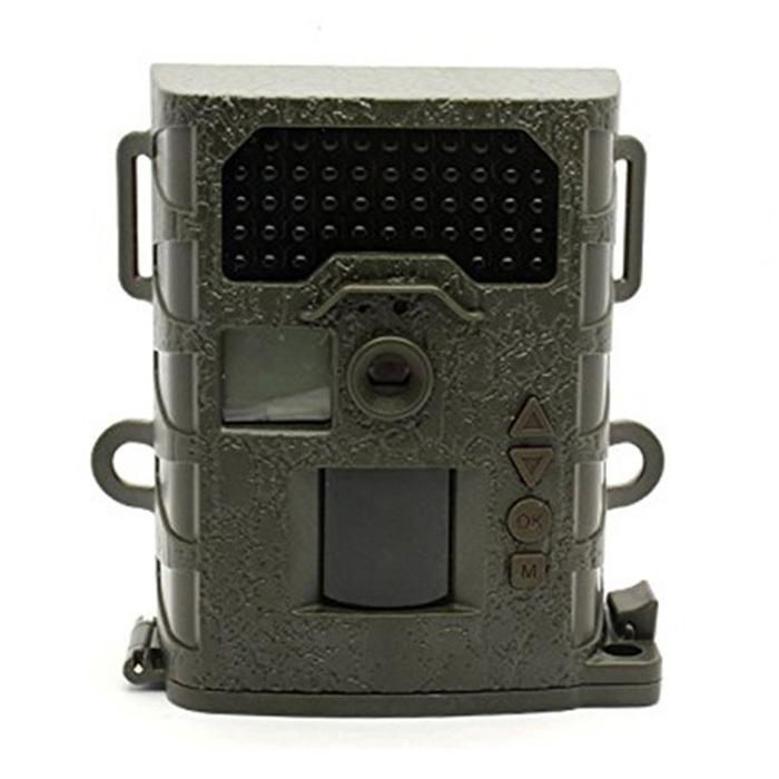 原装正品SG-680V夜鹰红外监控相机
