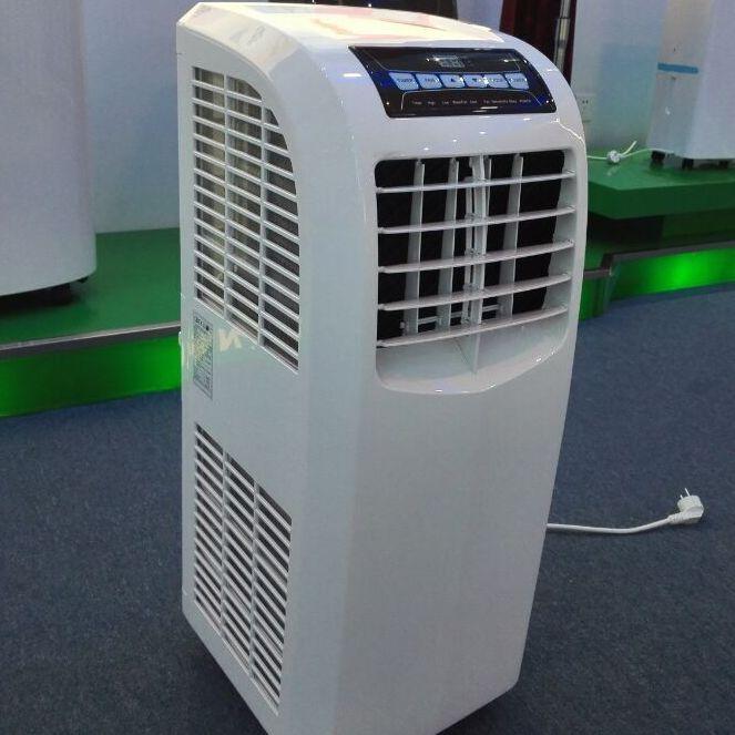 舟山 嘉兴 湖州 杭州市移动空调厂家批发
