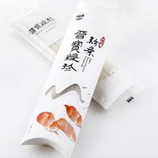 【包邮】晋宝绿珍红薯粉条150gx50盒 整箱