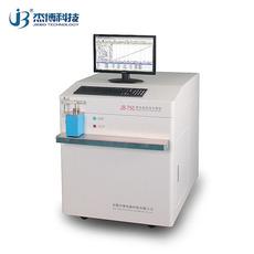 WXJB精密火花直读光谱仪 国产直读光谱仪 直销