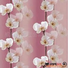 供应 韩国进口首尔壁纸2031-1 2031-2大卷背景墙满贴壁纸墙纸