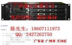 回收中兴9806H24宽带ASTEC