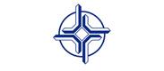 宁波市海曙威盾电子技术有限公司