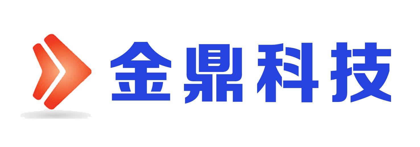 扬州金鼎科技服务有限公司