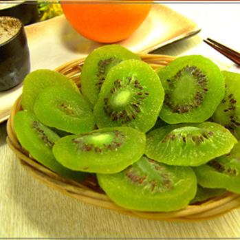 零食小吃果干类水果干零食蜜饯果脯果干奇异果干
