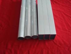 欧润克钢铁铝件挥发性冲压油工艺用油拉拔油78C