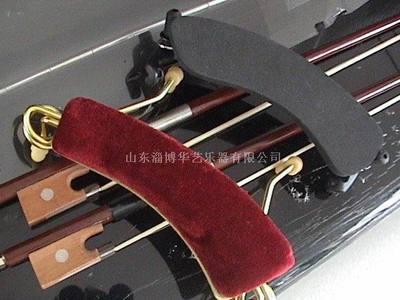 1/8-4/4 弹簧式小提琴肩托 小提琴肩垫 小提琴弓子招商代理