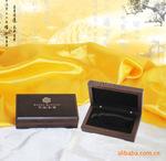 厂家供应礼品首饰包装盒 U盘礼品木盒 礼品木盒定制