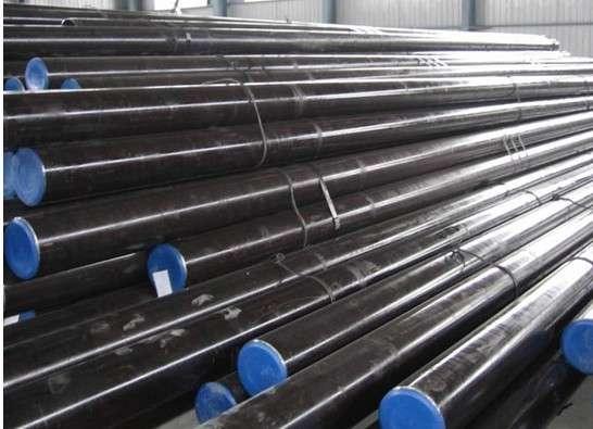 无缝钢管/高压锅炉管/合金钢管/15CrMoG