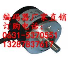 橡胶机械专用旋转编码器特价销售