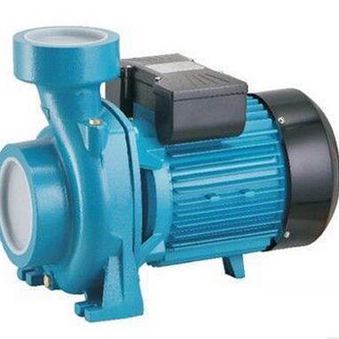 供应 LEO单级大流量清水离心泵