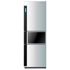 唐山冰箱冰柜维修不制冷不工作没反应 新飞冰箱维修